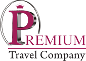 Premium travel company